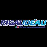 VOYAGES RIGAUDEAU