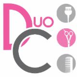 DUO COSMETIQUE