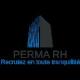PERMA RH