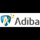 ADIBA