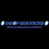DROP SERVICES