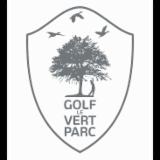 GOLF LE VERT PARC - PARC INVEST
