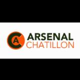 ARSENAL CHATILLON TENNIS CLUB