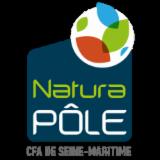 CFA NaturaPÔLE - EPLEFPA de la Seine Maritime