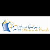 Groupe Scolaire Saint Grégoire - Blanche de Castille - Sainte Jeanne d'Arc