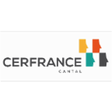 CERFRANCE CANTAL
