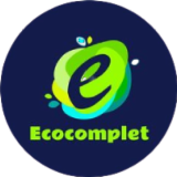 ECOCOMPLET Nettoyage Professionnel