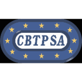 CBTP SUD ATLAS