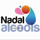 SAS ETABLISSEMENTS JOSEPH NADAL