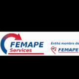 FEMAPE-SERVICES