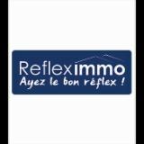 REFLEXIMMO