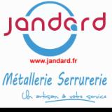 ETS JANDARD