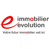 IMMOBILIER EVOLUTION