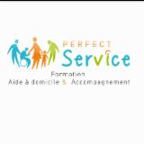 PERFECT SERVICE