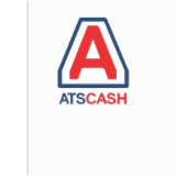 ATS CASH