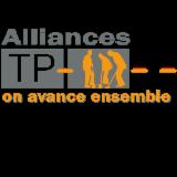 ALLIANCES T.P.