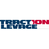 TRACTION LEVAGE