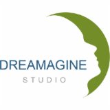 DREAMAGINE STUDIO