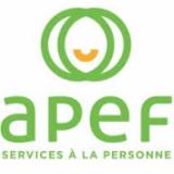 APEF LES SABLES D'OLONNE ROTIVAL SERVICES