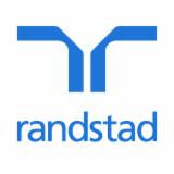 RANDSTAD BTP