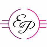 ETHIK &  PERFORMANCES