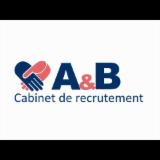 A&B CABINET DE RECRUTEMENT