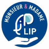 MONSIEUR ET MADAME LIP