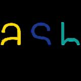 ASB COM