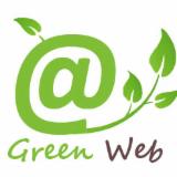GREEN WEB SAS