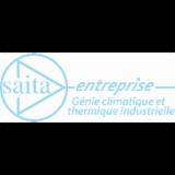 SAITA Entreprise réseau Labscience Aquitaine