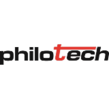 PHILOTECH FRANCE