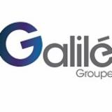 GALILE