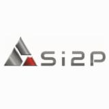 SI2P SE