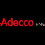 ADECCO PME VANNES