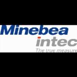 MINEBEA INTEC FRANCE