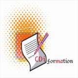 CDI FORMATION