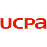 UCPA Sport Vacances