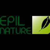 EPIL NATURE