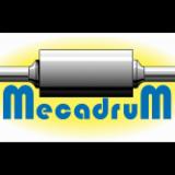 MECADRUM
