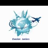 EVASION JUNIORS