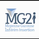 MOYENNE GARONNE INTERIM INSERTION