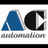 A.C. AUTOMATION