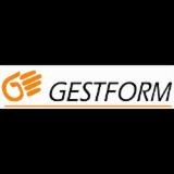 GESTFORM
