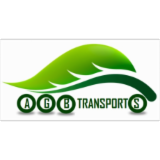 AGB TRANSPORTS
