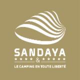 CAMPING SANDAYA SEQUOIA PARC