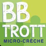 BB TROTT