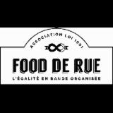 FOOD DE RUE