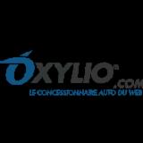SAS OXYLIO