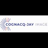 COGNACQ-JAY IMAGE
