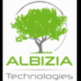 ALBIZIA TECHNOLOGIES